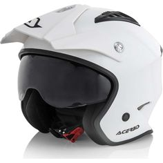 Redirecting to FC-Moto Biker Helmets, Aria, Flip Up Helmet, Open Face Helmets, Motorcycle Outfit, Towel Set, Jet, Ebay, Vespa