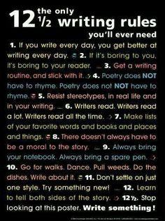 Best rank so far #230 in random  Tip, quotes, advices about writing t… #random #Random #amreading #books #wattpad