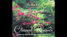 Classical Romance - Dan Gibson's Solitudes (56.12 min)