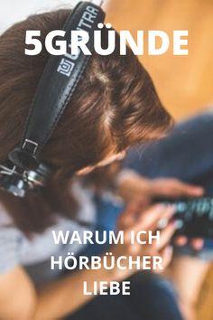 #1 Hörbücher beamen Dich in eine andere Welt #2 Für Hörbücher muß man sich keine Zeit nehmen #3 Hörbücher nehmen keinen Platz weg #4 Hörbücher sind ein super Geschenk #5 Mit Hörbüchern lernt man nie aus   Hier findest du den Link, um in der Welt des Wissens zu sein.  Nach dem Abo bekommst du jeden Monat 1. buch Gratis Markus Heitz Die Zwerge, Marc Uwe Kling, Intangible Asset, Market Value, Monat, Author, Gift, Book, Love