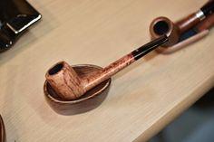 Stanwell Flame grain pipe 스텐웰 플레임 그레인