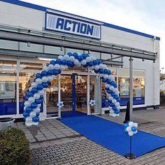 Action, Hanukkah, Group Action