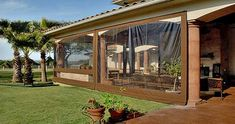 Patio Enclosures. Clear Patio Enclosures. Outdoor Patio Enclosures Bars, Restaurants High-Wind Patio Enclosures.