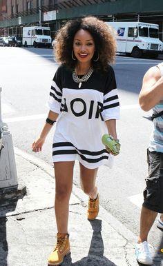 Fine af with Swag badboards Urban Fashion, Dope Fashion, Fashion Killa,  Fashion