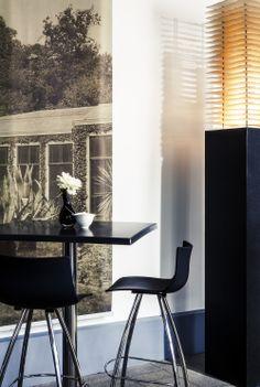 1000 images about mobilier restaurant bar terrasse on pinterest restaurant bar restaurant. Black Bedroom Furniture Sets. Home Design Ideas