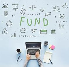 is a leading wealth management firms in Delhi. Call us @ 9810184368 to get a perfect wealth investment advice now! Wealth Management, Management Company, Certified Financial Planner, Investment Advice, Retirement Planning, Understanding Yourself, Coffee Cups, Investing, Laptop