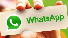 Top secret whatsapp tricks with fake whatsapp numbers Check this new whatsapp text tricks and whatsapp secrets to create whatsapp account without phone. Whatsapp tricks and tips a most widely… Whatsapp Marketing, Computer Help, Money Spells, Apps, English Book, Whatsapp Message, Tablets, Teepees, Funny Texts