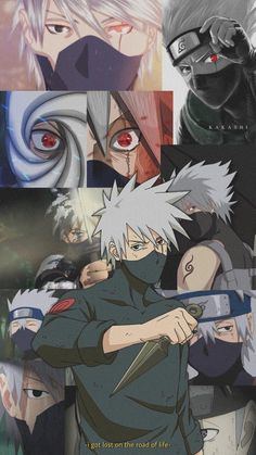 Everything related to the Naruto and Boruto series goes here. Although you could also talk about the topping too. Kakashi Hatake, Naruto Shippuden Sasuke, Itachi, Cute Pokemon Wallpaper, Cute Anime Wallpaper, Naruto Wallpaper, Wallpapers Naruto, Animes Wallpapers, Anime Ninja