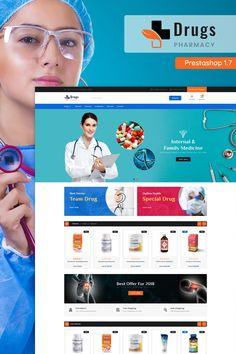 Website Design Layout, Layout Design, Responsive Web Design, Branding Your Business, Best Templates, Landing Page Design, Website Themes, Photoshop, Typography