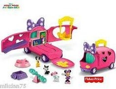 mickey mouse clubhouse toys - Google Search Mickey Mouse Clubhouse Toys, Mickey Mouse Toys, Minnie Mouse, Fisher Price Toys, Gifted Kids, Toys R Us, Christmas Gifts For Kids, Disney, Action Figures