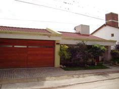 MUY LINDA CASA EN VENTA EN CARLOS PAZ, BARRIO LA CUESTA. Todos los Servicios. MUY LINDA CASA EN VENTA EN CARLOS PAZ, BARRIO LA CUESTA. Todos los Servicios. u$s 330.000.-  Muy ... http://villa-carlos-paz.evisos.com.ar/muy-linda-casa-en-venta-en-carlos-paz-id-883615