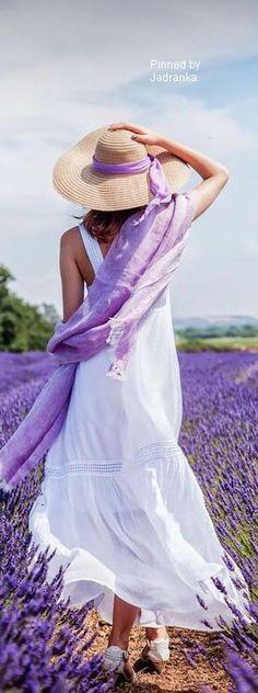 ~Lavender Love Cottage~