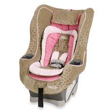 Graco® My Ride™ Convertible Car Seat - Cuddle - Cute!