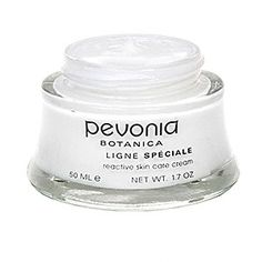 Pevonia Botanica Reactive Skin Care Cream at DermStore