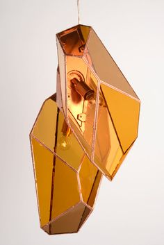 Designer leuchten extravagant overnight odd matter  84 best design | lighting images on Pinterest | Ceiling lamps, Light ...