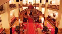 budapest_hotel.jpg (1200×675)
