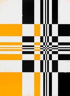 Jens Wolf, 12.03 2012, 80 x 60 cm.Acrylic on wood