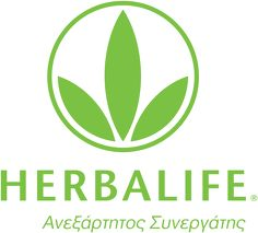 Start the Herbalife trial. My clients have lost between in ONLY 3 days! This is the perfect introduction to the ‪ with Herbalife. The 3 day trial is the perfect introduction to the healthy ‪ with Herbalife. Herbalife Reviews, Herbalife 24, Herbalife Nutrition, Herbalife Products, Herbalife Company, Herbalife Quotes, Pizza Logo, Herbalife Distributor, Milkshakes