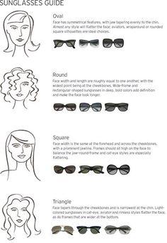 ...sun glasses