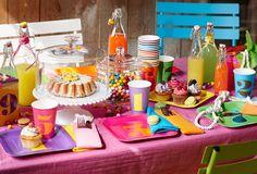 Számozott poharak szülinapra, szilveszterre Birthday Candles, Birthday Cake, Desserts, Food, Home Decor, Tailgate Desserts, Deserts, Decoration Home, Room Decor