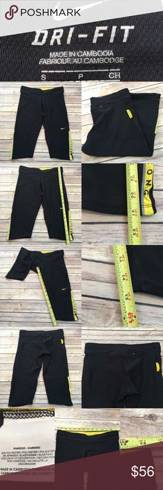🌿Small Nike Livestrong Knee Length Running Shorts Measurements are in photos. Normal wash wear, no flaws. B3  I do not comment to my buyers after purchases, do to their privacy. If you would like any reassurance after your purchase that I did receive your order, please feel free to comment on the listing and I will promptly respond. I ship everyday and I always package safely. Thanks! Nike Shorts