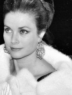 dosesofgrace:  Princess Grace