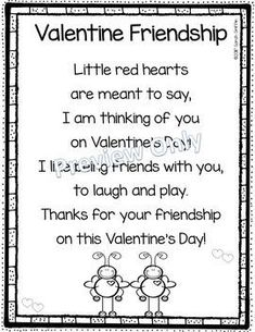 Candy Heart Graphing Worksheet for Valentines Day  Graphing