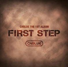 First Step  C.n.blue $19.99