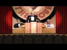 Dean Martin Celebrity Roast ~ Redd Foxx 1976 Redd Foxx, Dean Martin, African American History, Roast, Chicago, Celebrity, Music, Youtube, Musica