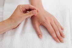 In dit artikel gaan we het hebben over het Ling Gu punt, wat onmiddellijke verlichting van pijn door ischias en rugpijnen kan bieden.