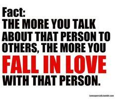 Are u in love? | We Heart It