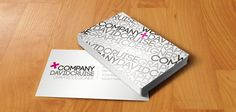 003 creative business card template vol 1 10 Great Business Card Template Designs Free Printable Business Cards, Free Business Card Templates, Free Business Cards, Custom Business Cards, Business Card Design, Creative Business, Graphic Design Templates, Graphic Design Print, Web Design