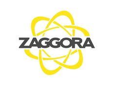 Zaggora - CollectPlus Partner