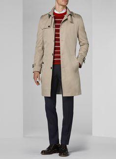 b70a0b89360ac Veste, Pantalons, Costume Homme, Fursac, Vêtements Homme, Bleu Marine,  Collection
