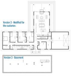 house design house-plan-ch331 16