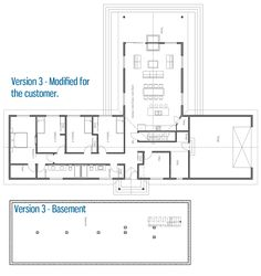 house design house-plan-ch331 16