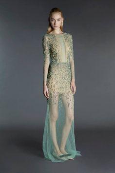 #kamzakrasou #sexi #love #jeans #clothes #coat #shoes #fashion #style #outfit #heels #bags #treasure #blouses #dress Kolekcia spoločenských šiat jar/leto 2015 od Uel Camilo - KAMzaKRÁSOU.sk