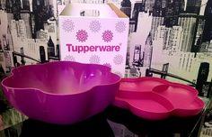 Pasta Maker, Flower Bowl, Tupperware, Food Preparation, Cover Photos, Bowl Set, Tub