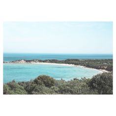 @gypsyandtheraven | Instagram | Bohemian Living | Anglesea | Beach Photography