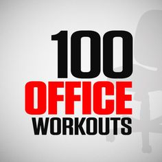 workout collections Office Exercise, Office Workouts, Boxing Workout, Boxing Fitness, Workout Template, Darebee, Workout For Beginners, Kettlebell, Workout Challenge