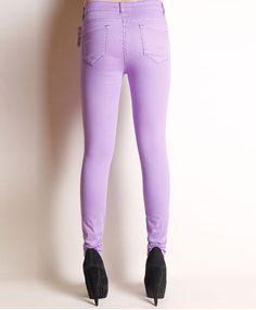 quan-jeans-nu-forever-21-mau-ca-tinh-1111111
