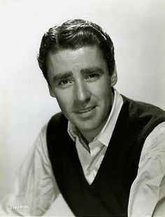 peter lawford and marilyn monroepeter lawford jfk, peter lawford, peter lawford actor, peter lawford wiki, peter lawford height, peter lawford net worth, peter lawford gay, peter lawford imdb, peter lawford kennedy marriage, peter lawford and marilyn monroe, peter lawford wife patricia kennedy, peter lawford grave, peter lawford marriages, peter lawford nancy reagan, peter lawford substance abuse, peter lawford the thin man