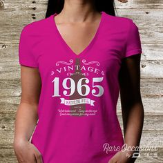 40th birthday gifts shirt funny 40th birthday tshirt present gifts for men or women unisex gift ideas pinterest funny 40th birthday 40 birthday and