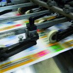Su Internet tipografia si dice print sharing: intervista a LogoeLogo