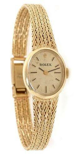 Gold Watches Women, Vintage Watches Women, Stylish Watches, Patek Philippe, Jewelry Trends, Devon, Fashion Watches, Artisan Jewelry, Body Jewelry