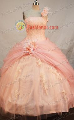 http://www.fashionor.com/The-Most-Popular-Quinceanera-Dresses-c-37.html  Romantic Rolling flower Dresses for 16 Under 100 dollars  Romantic Rolling flower Dresses for 16 Under 100 dollars  Romantic Rolling flower Dresses for 16 Under 100 dollars