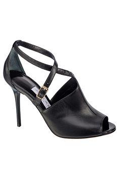 8ca820260b63 Follies Strass 100 Version Gold Dentelle Christi Vente spéciale Women Shoes