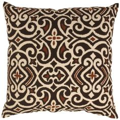 Pillow Perfect Brown/Beige Damask 23-Inch Floor Pillow Pillow Perfect http://www.amazon.com/dp/B0093ZGBK6/ref=cm_sw_r_pi_dp_YwGNub11Z4YF7