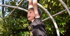 Children's Play Is Declining, But We Can Help Reclaim It