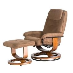 chairs recliners office furniture stores barber chair massage forward